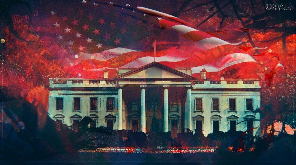 Либо придет конец лжи, либо всем нам: западные СМИ признали бессмысленность антироссийских санкций США