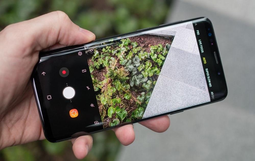 Samsung Galaxy: что означает «S», «А» и другие буквы в названиях смартфонов samsung,смартфоны,советы