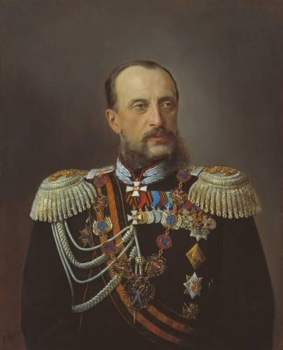 Дело чести — так русские военные отвечали на оскорбление флага России