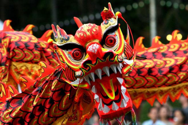 10 запретов Китая культура
