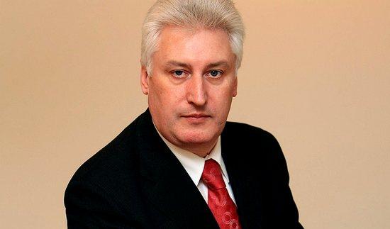 Коротченко о Ту-160 под боком у США: Не надо было из ДРСМД выходить