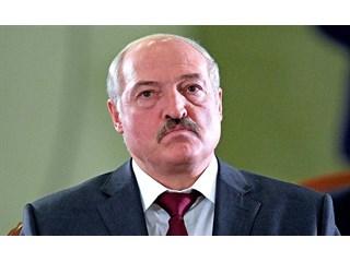 После свержения Лукашенко заговорщики планировали усилить сотрудничество с НАТО и США геополитика