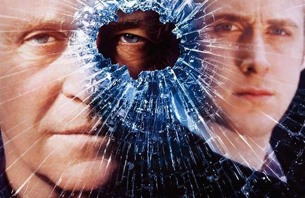 5 детективов, которые ловко водят зрителя за нос