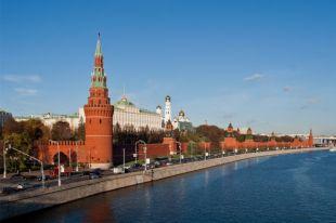 Какими будут новые конфеты «Москва»?
