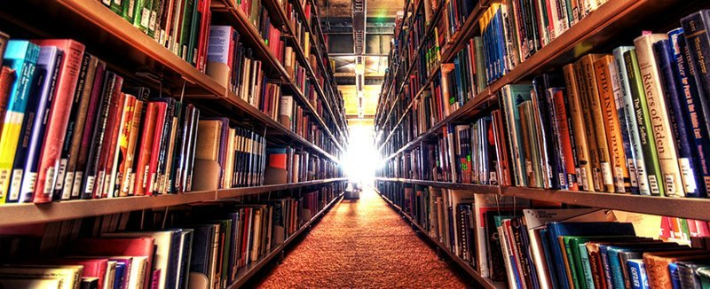 Почему книга умерла книга, писатели, писатель, читайте, читатели, читатель, читаты