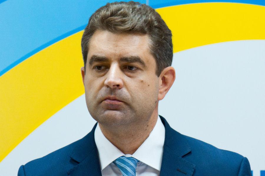 Киев в ультимативной форме потребовал от Москвы уморить Донбасс голодом
