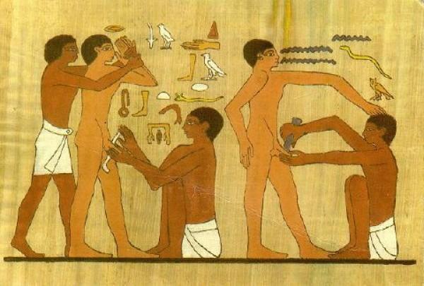 verovaniya-evreev-seksualnie-praktiki