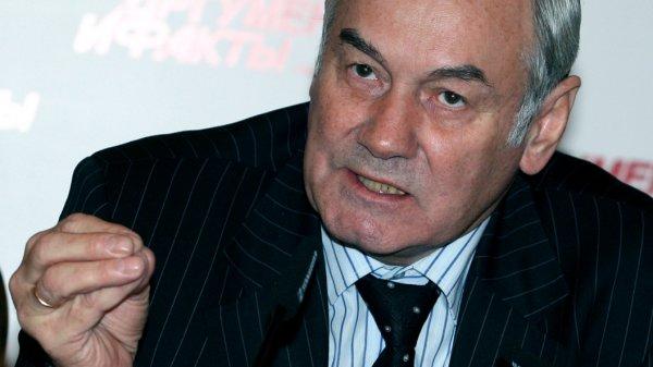 «Стыдно слушать»: Ивашов резко ответил на слова Захаровой об «обмане Запада»