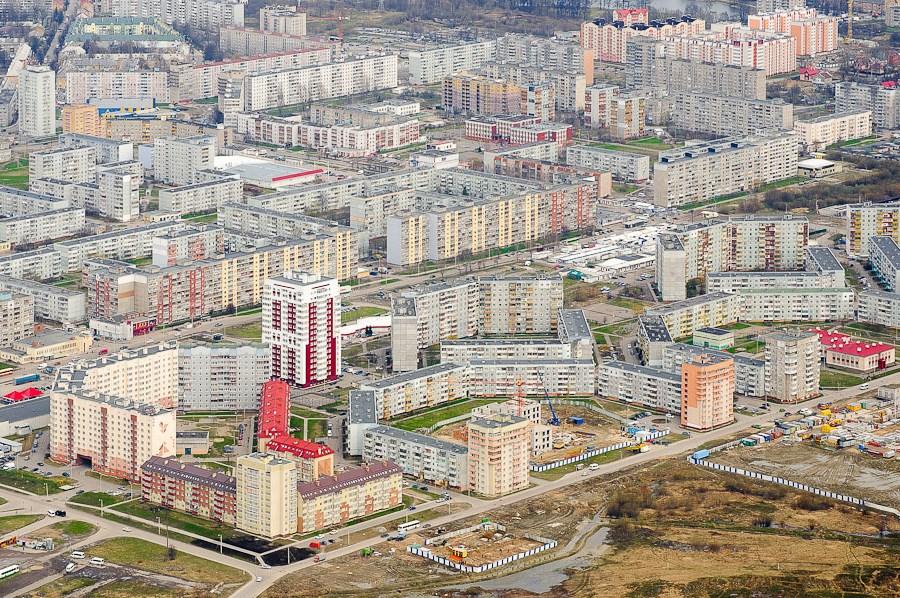 Купить лазеры Калининград, купить аппараты, оборудование для косметологии Калининград