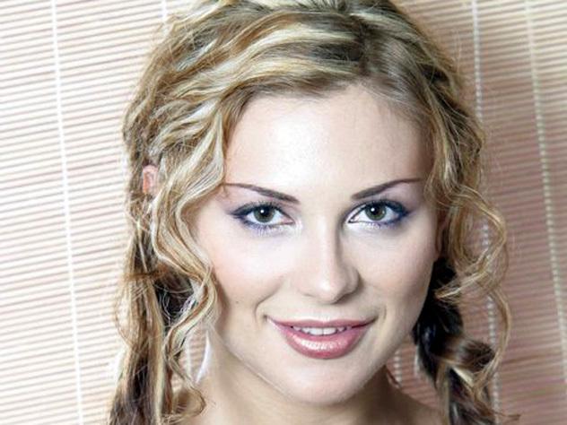 Почему певица Лариса Черникова ищет в России донора спермы?