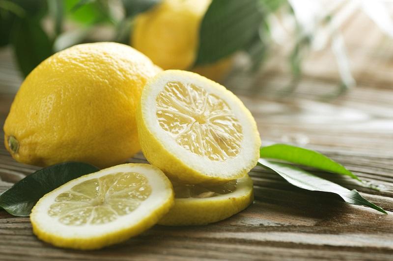 Хрустящие маринованные огурчики без уксуса с лимоном! рецепты