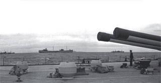 Чудеса и аномалии великой войны история
