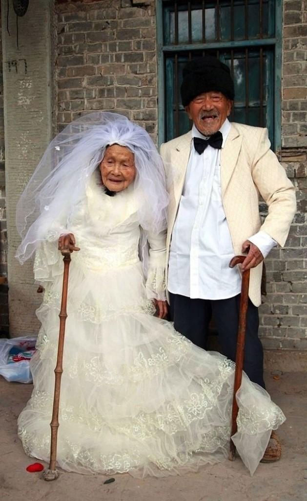 Africa Interracial Seniors Singles Dating Online Service