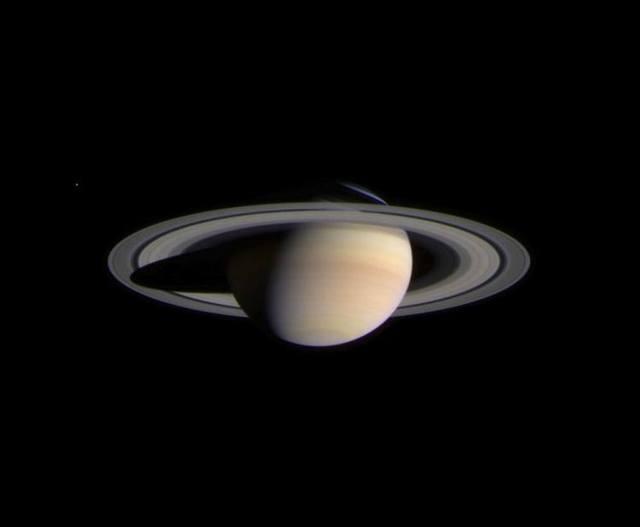 Как пошить юбку для великана  или что естественного в искусственных  кольцах   Сатурна?