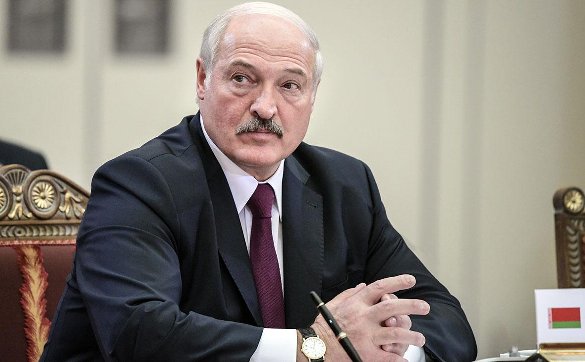 Белоруссия пытается разорвать отношения с Москвой