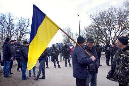 В Китае предупредили Украину о больших потерях из-за «Мотор Сич» Экономика