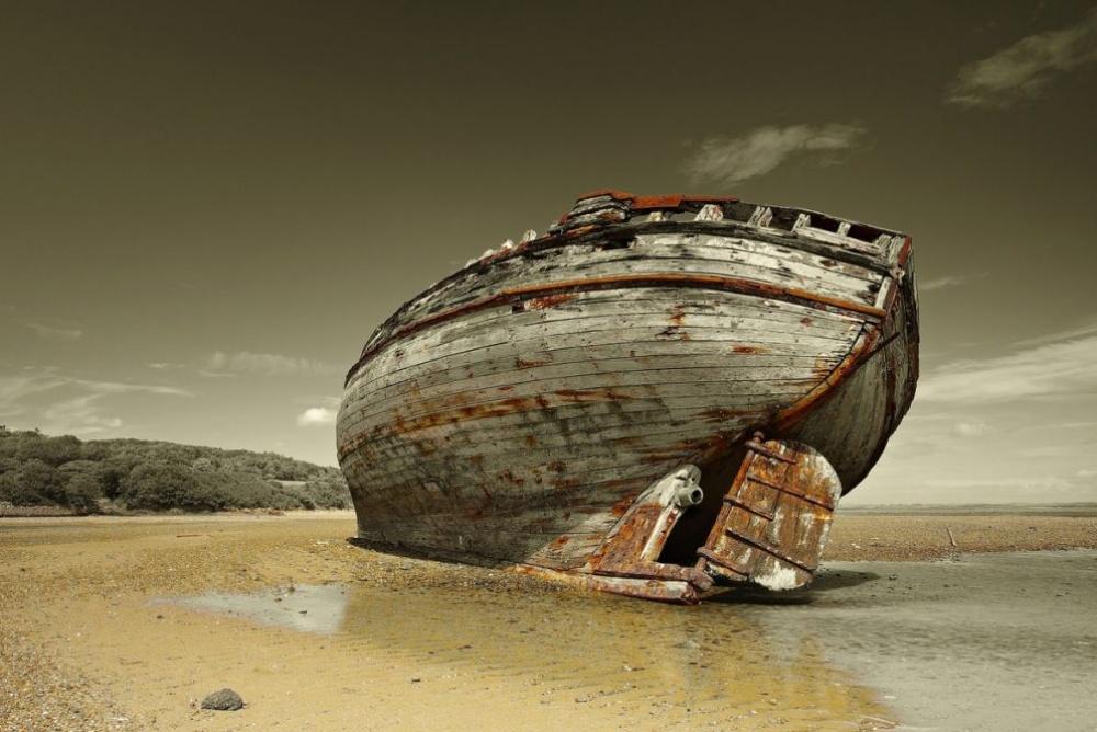 20-ships-which-were-forgotten-by-humans-artnaz-com-10