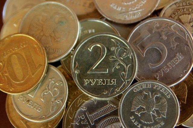 Глава ФАС назвал экономику России во многом отсталой и полуфеодальной