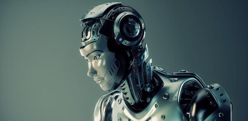 Идеальный искусственный интеллект