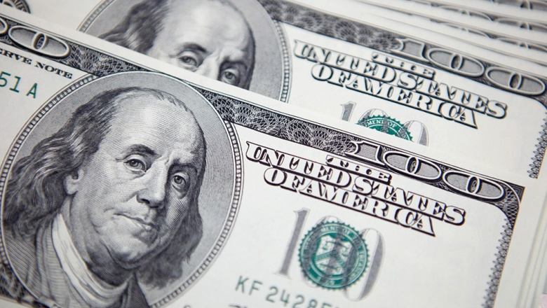 Жизнь — в займы. Глобальный долг угрожает миру финансовой катастрофой