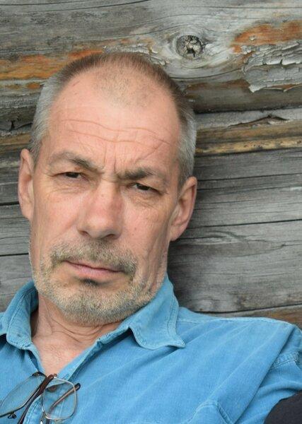 Александр Клецко, бывший главврач, ныне обвиняемый