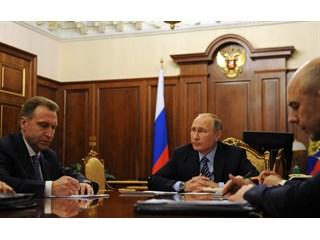 Может ли Путин за несколько лет победить систему, которая создавалась десятилетиями?
