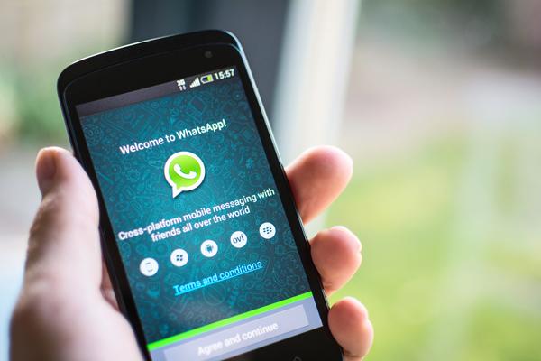 В Думу внесен проект о запрете чиновникам пользоваться месседжерами