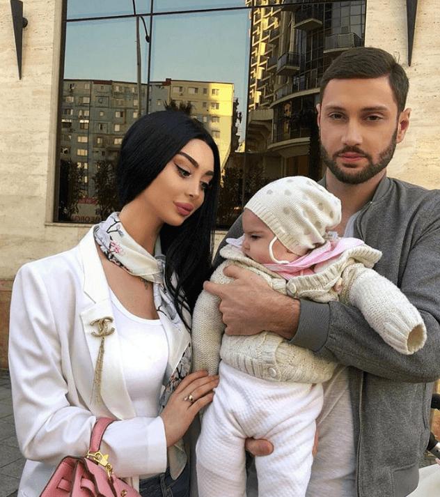 Image result for самая красивая пара грузии