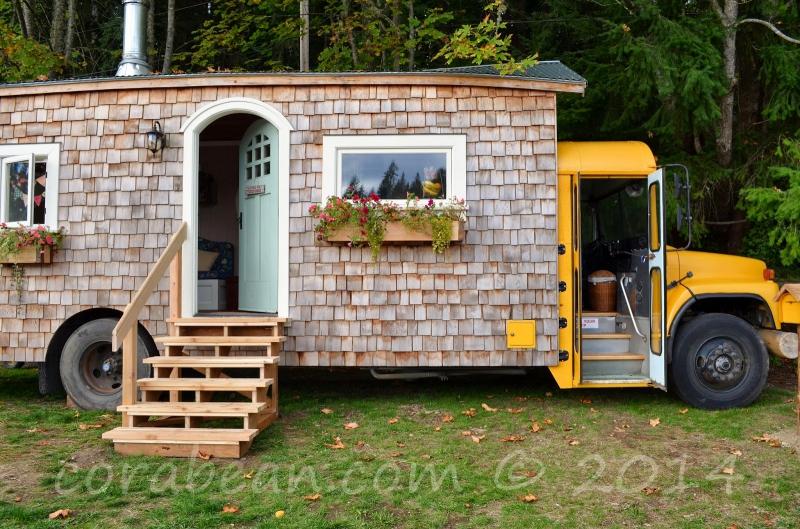 Уютное жилье для двоих