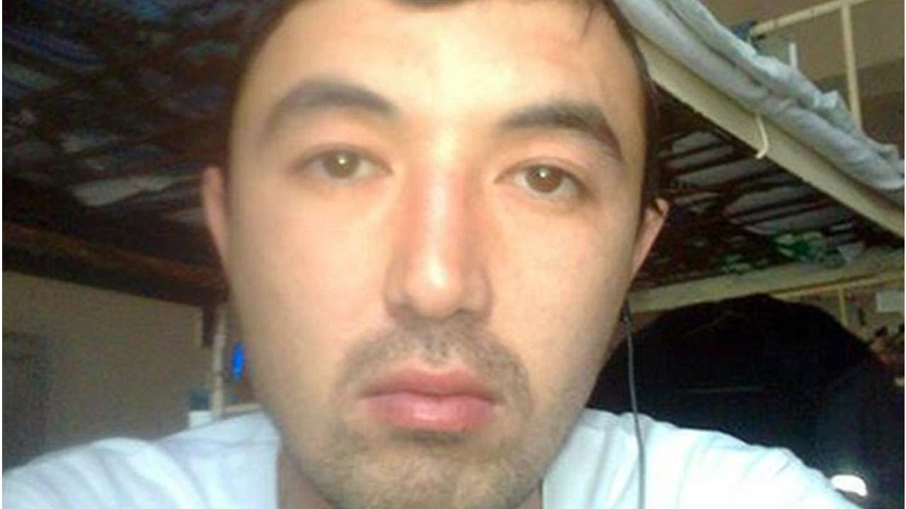 Журналиста из Казахстана нак…