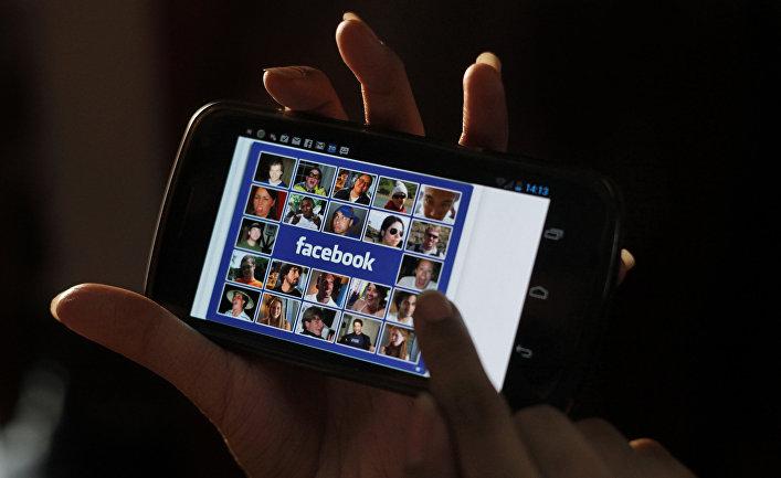 The Times, Великобритания. Россия: социальные сети обвиняют в использовании отравляющего вещества МИ5, Клинтон или Израиль