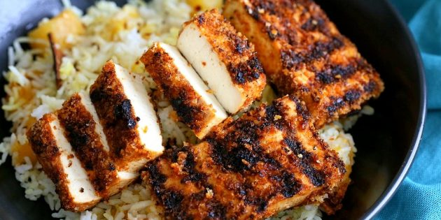 Что приготовить на природе, кроме мяса: 10 вкуснейших блюд закуски, кулинария, рецепты