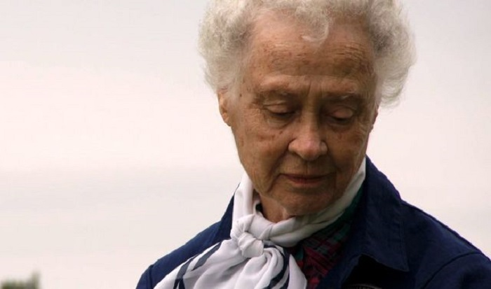 Муж пропал без вести в войну. Лишь через 70 лет жена узнала, что с ним случилось