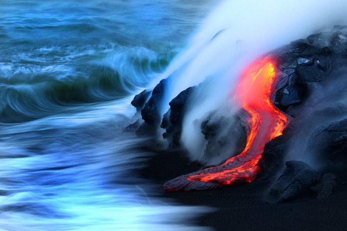 День огненной воды картинки