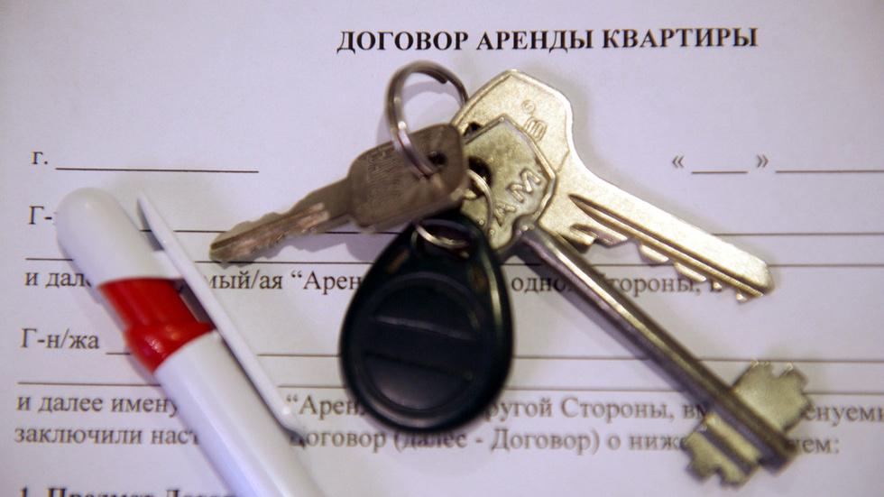 Фото © Кирилл Кухмарь / ТАСС