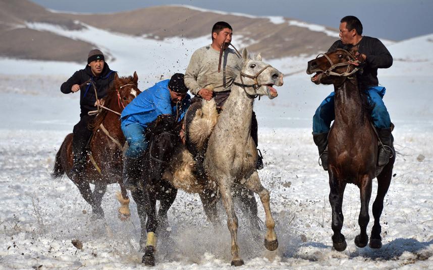 места это казахские лучшие картинки авто