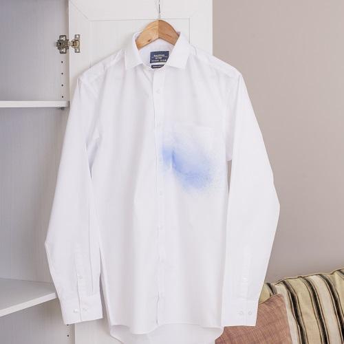 Как стирать рубашку в стиральной машине автомат: режимы и средства