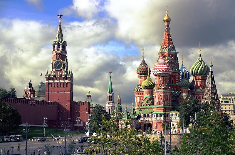 Маргарита Симоньян о том, почему важно вернуть всех русских домой