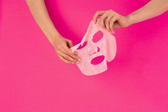 Wanted: маски, патчи и пэды от новой марки Darling Новости красоты