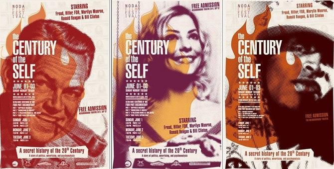 10 сногсшибательных документальных фильмов, меняющих мировоззрение