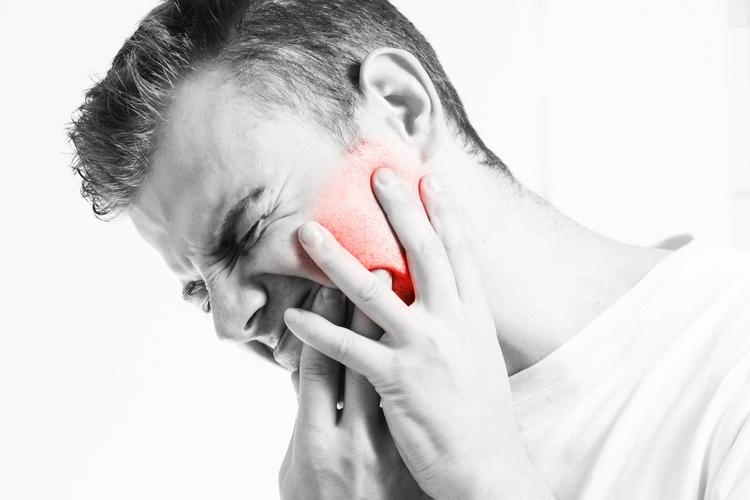 Картинки по запроÑу КиÑта зуба: причины образованиÑ, Ñимптомы, лечение