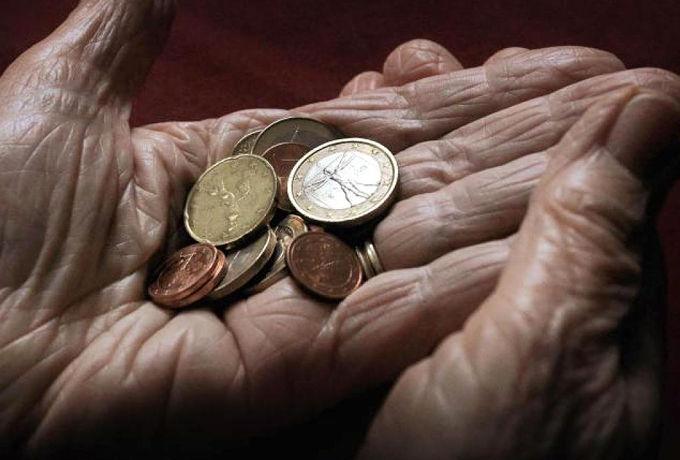 10 вещей, которые притягивают бедность в дом