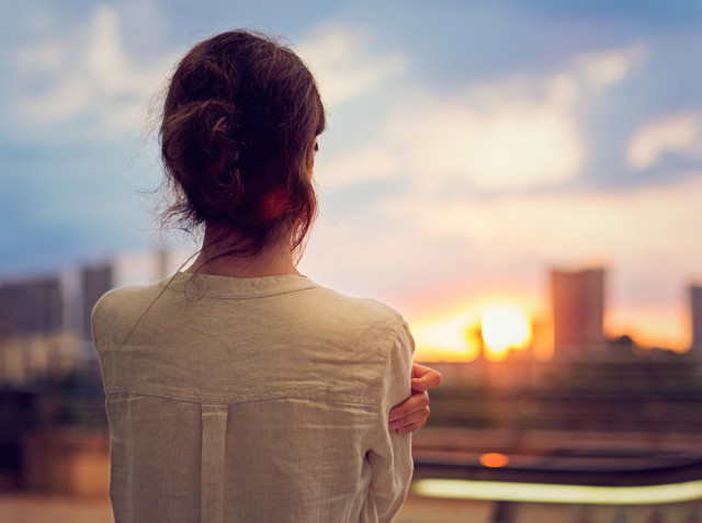5 удручающих побочных эффектов эмиграции, о которых никто не говорит