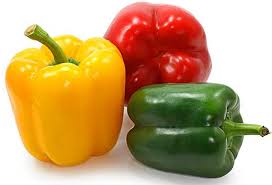 Перец: самые выгодные и вкусные заготовки