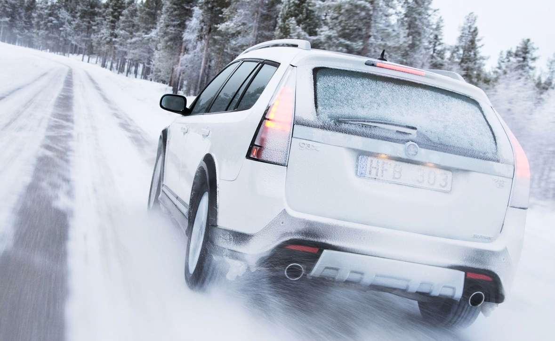 Картинки по запросу передний привод при зимнем вождении