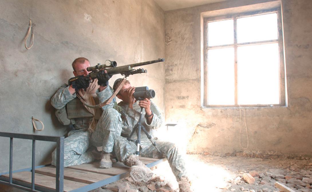 7 самых дальнобойных снайперских выстрелов расстоянии, самых, выстрел, Рейнольдс, Карлос, течение, метраВ, ХэтчкокДистанция, километровКарлос, около, группировки, повстанцев, «снимал», солдат, нескольких, Работа, результативности, удивительной, добился, засекречено