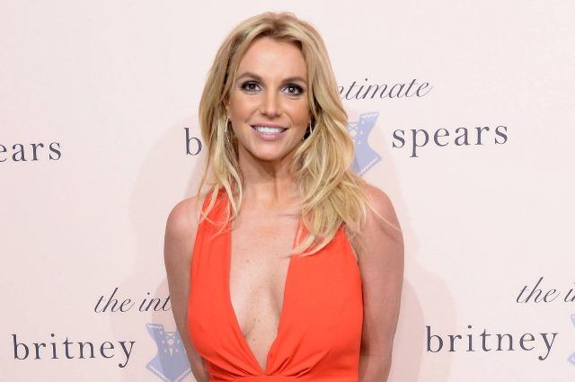 Бывший менеджер Бритни Спирс заявил, что она может остаться под опекой до конца жизни freebritney,Новости
