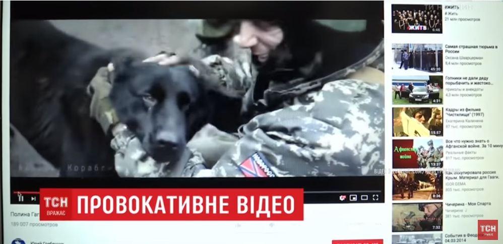 На Украине ветеранов «АТО» п…