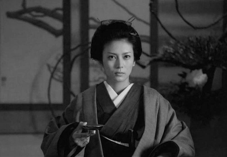 12 простых советов от японок, чемпионов мира по долголетию