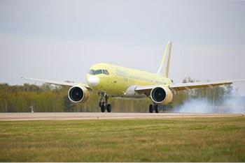 Авиация России находится в катастрофическом состоянии
